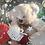 Thumbnail: Christmas stuffed bear with Van Otis Truffles