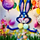 Thumbnail: Bunny basket