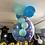 Thumbnail: 30ct balloon drop