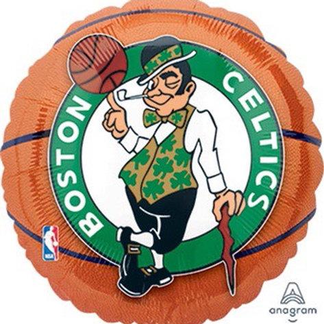 BASKETBALL 18C BOSTON CELTICS  sportd