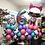 Thumbnail: LOL Doll display