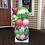 Thumbnail: Happy birthday frog hoppy