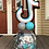 Thumbnail: Tik Tok stuffed balloon