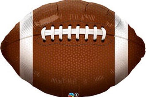"18"" Football  sports"
