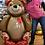 Thumbnail: Love Teady bear