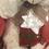 Thumbnail: Stuffed bear With Van Otis Truffles