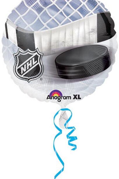 NHL Hockey sports