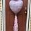 Thumbnail: Mother day balloon