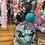 Thumbnail: StarWars stuffed balloon