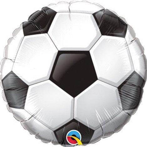 18C SOCCER BALL sportd