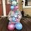 Thumbnail: Frozen stuffed balloon