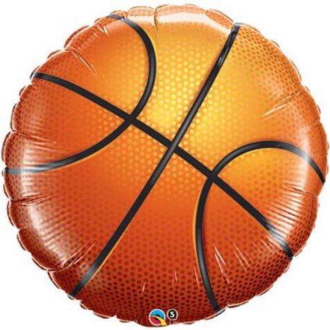 18c BASKETBALL sports