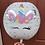 """Thumbnail: 18"""" Unicorn foil"""
