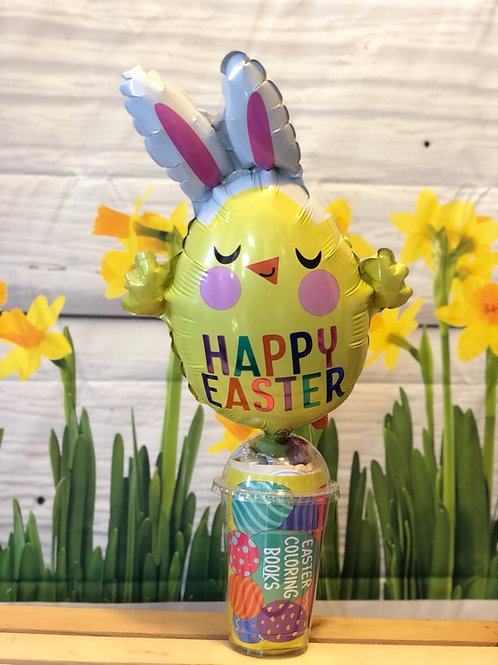 Easter  Cup Bundle