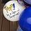 Thumbnail: Spiderman balloon stuffer w/candy