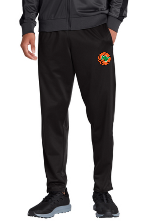 Adult & Youth Performance Pants