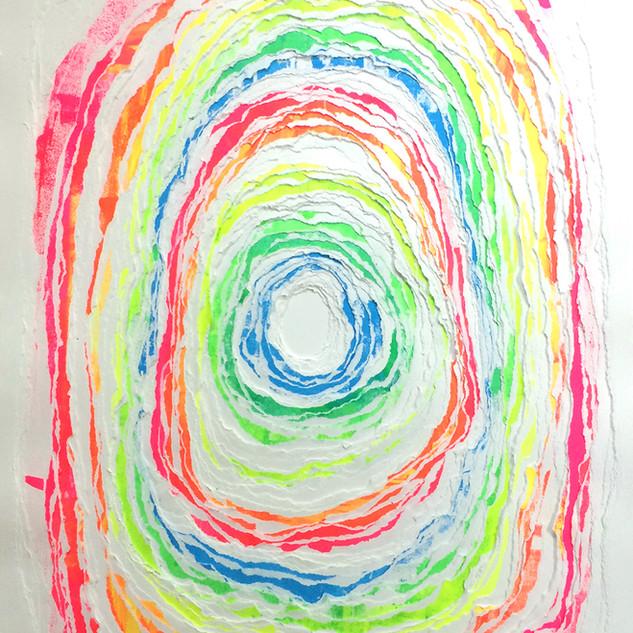 Rainbow Double, 2017