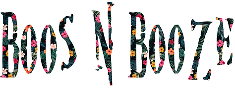 BnB Floral White Outline.png