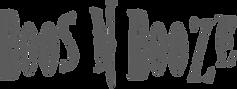 BnB Logo_Gray_Transparent.png