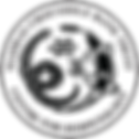 MCBT logo copy.png