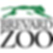 brevard zoo.png