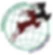 apfd-Logo.png