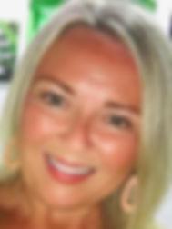 Suzanne Cumpston Profile Pic (003).jpg