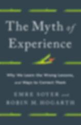 MythofExperience_8e.jpg