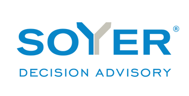 soyer logo-02.png