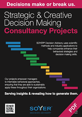 SOYER_Consultancy 2021 PDF.png