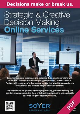 SOYER_Online 2021 PDF.png