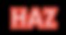 HAZ Logo.png