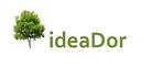 ideador.png
