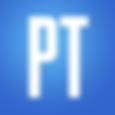 PT logo 2.png