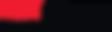 MITSMR logo.png