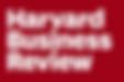 Consultantsmind-HBR-logo-1.png