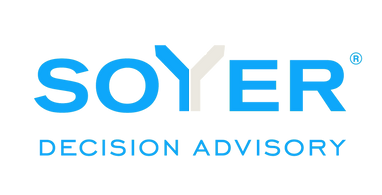 soyer%2520logo-02_edited_edited.png