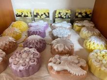 KakaoTalk_20210419 soap.jpg