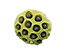 Close up dry lotus seeds pod_edited.png
