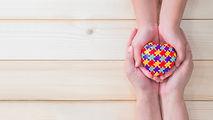 World Autism Awareness day, mental healt