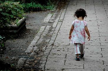 walkingtogether.jpg