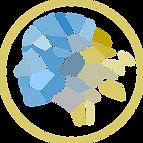 mosaic_logo_head-circle.png