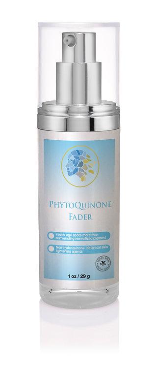 Phytoquinone Fader (1oz)