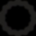 Olympia-Coffee_logo.png