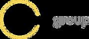 Artisans-Group_logo_edited.png