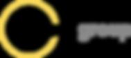 Artisans-Group_logo.png
