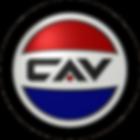 header-cav.png