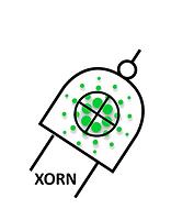 Xorn Logo May 5 white.png