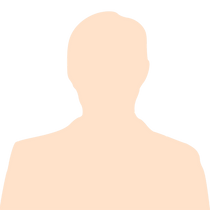 generic-headshot_편집본_편집본.png