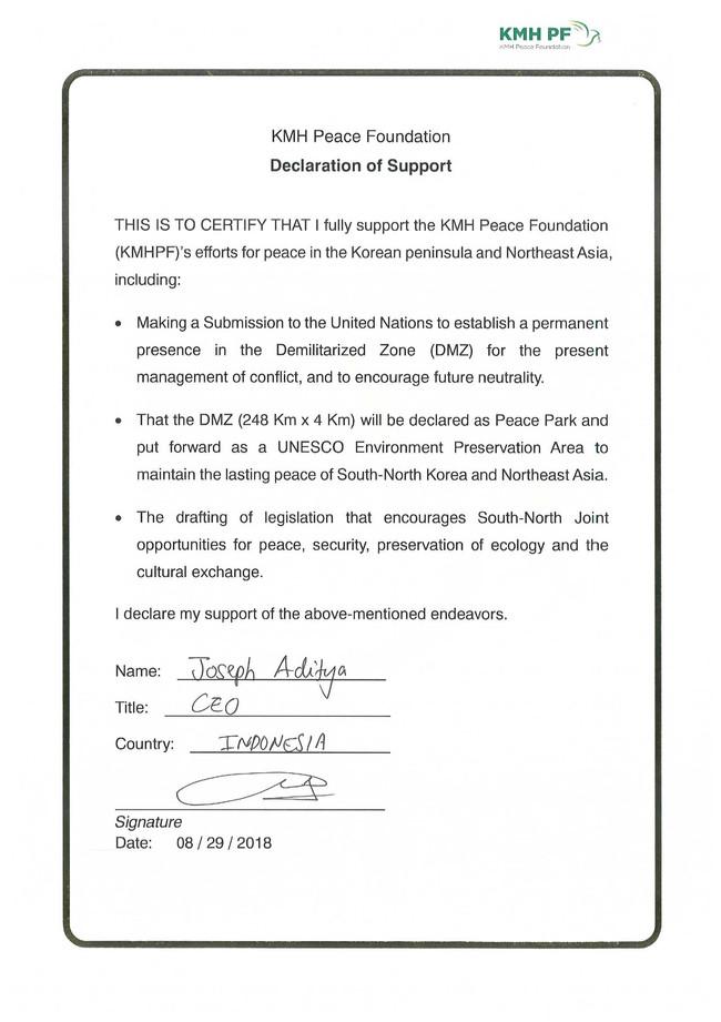 declaration of supports_40.jpg